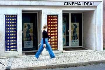 cinema-ideal-19-abril-2021