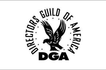 directors-guild-of-america-awards