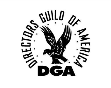 directors-guild-of-america-awards