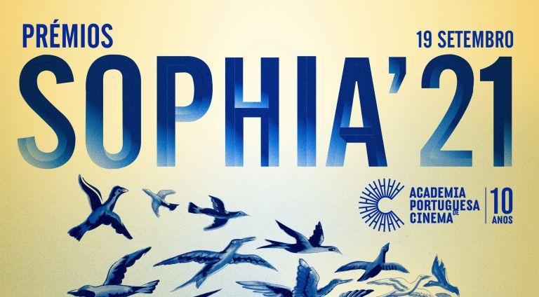 premios-sophia-2021-1