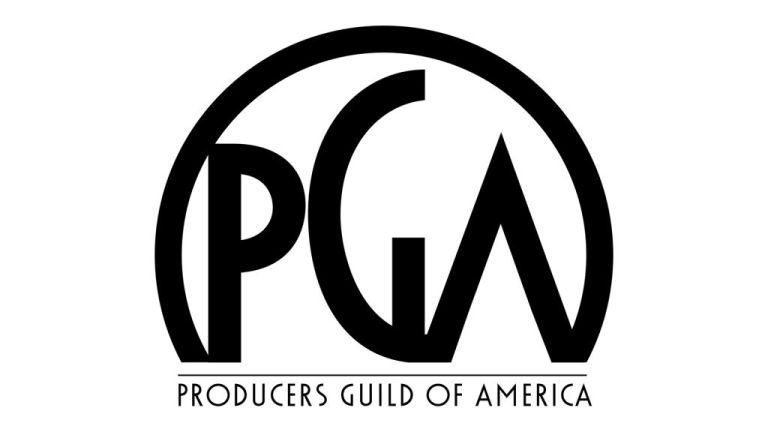 producers-guild-awards-2021