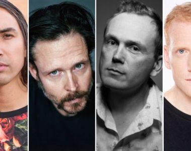 Killers-Of-The-Flower-Moon-elenco