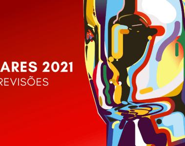 OSCARES-PREVISOES-2021