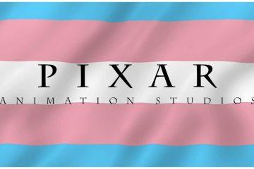 pixar-trans