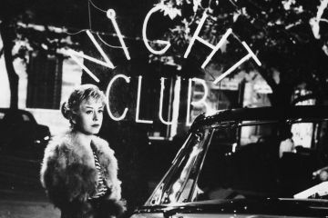 As-Noites-de-Cabiria-1