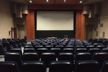 cinema-galerias-avenida