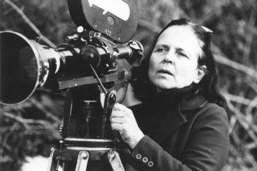 women-make-film-2021-2