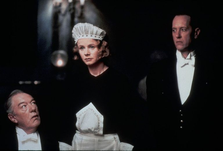 Emily-Watson-Richard-Grant
