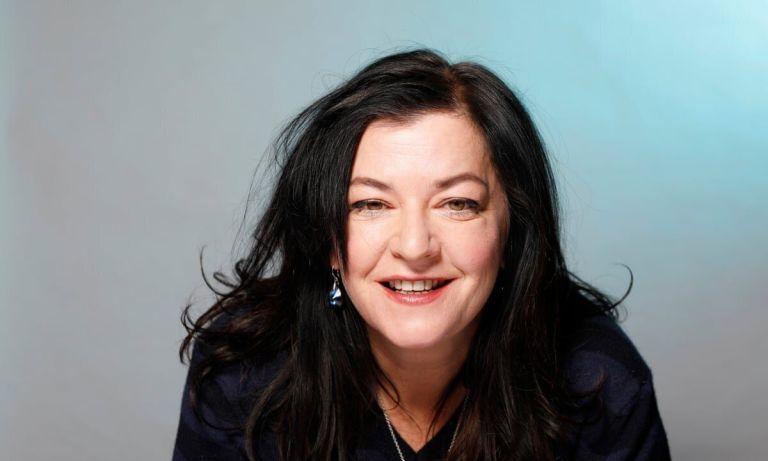 Lynne-Ramsay-Curtas-2021