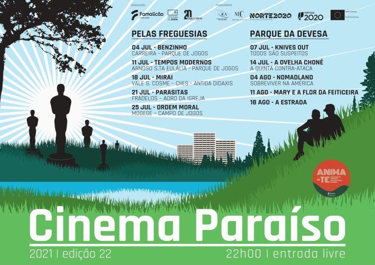 cinema-paraiso-cineclube-joane-2021