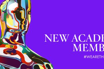 academia-novos-membros-2021