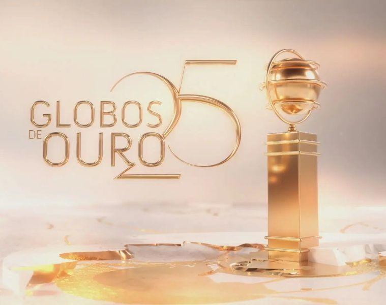 globos-de-ouro-2021-sic