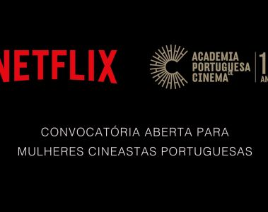 netflix-academia-portuguesa-cinema-1