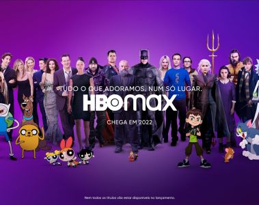 HBO-Max-Portugal-2022