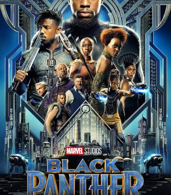black-panther-2018-poster-HD