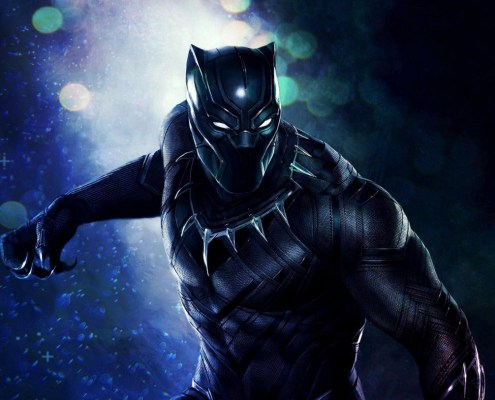 black-panther-crosses-1billion-box-office