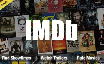 Imdb: Largest International movie database in the World imdb.com