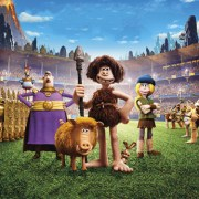 early-man-hd-image-poster