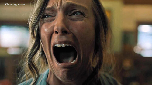 hereditary movie review image