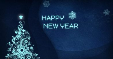 Happy New Year 2019 Images Download WhatsApp Status HD Image Wishes and Quite (7)