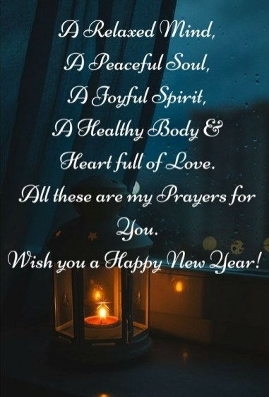 happy-new-year-messages-in-english