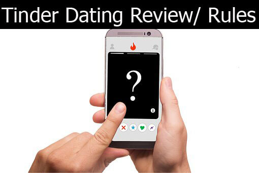 Seniors Online Dating Sites For Relationships Without Registration.