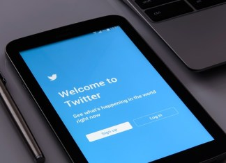 Twitter New Features