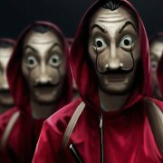 Money Heist Season 5
