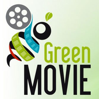 Radio Onda Rossa | Marino Midena presenta il 6° 'GREEN MOVIE FILM FEST'
