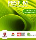 FestAm – Festival dell'Ambiente e della Cultura Municipio Roma V