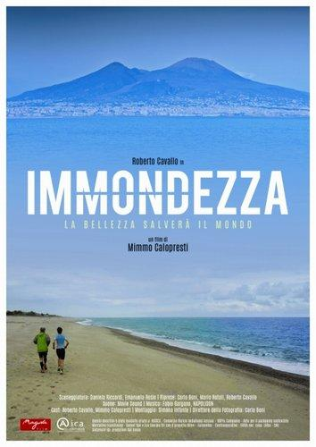IMMONDEZZA