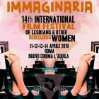 14th IMMAGINARIA INTERNATIONAL FILM FESTIVAL