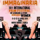14th IMMAGINARIA INTERNATIONAL FILM FESTIVAL
