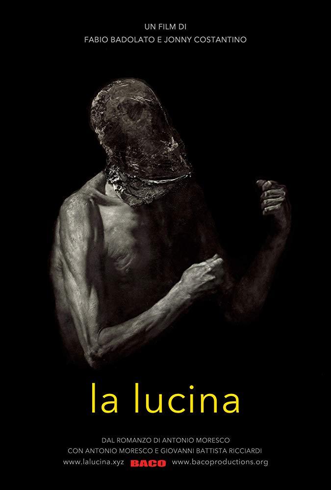 LA LUCINA