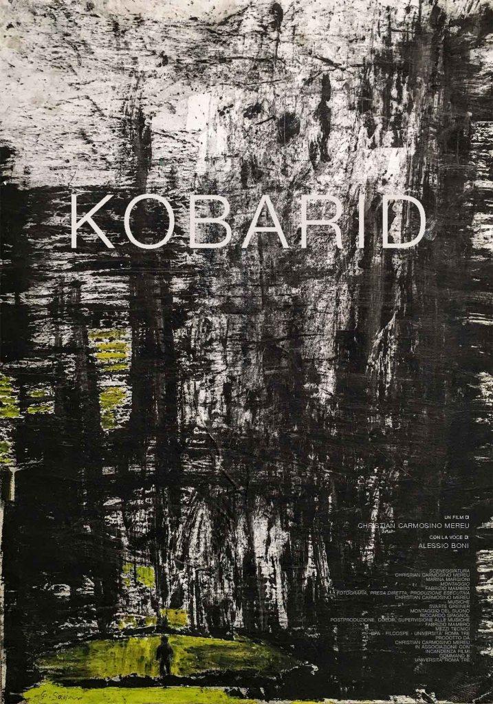 KOBARID