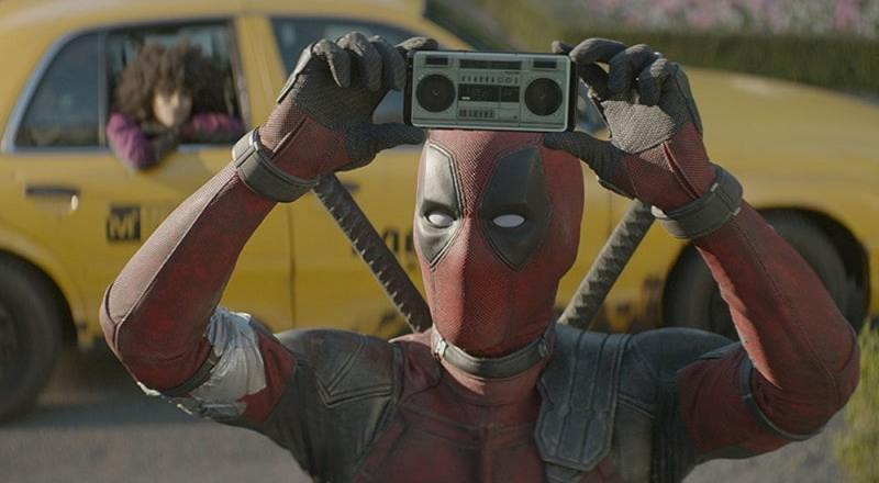 Deadpool 3 Officially Announced!!! Wait… Without Original Writers (Why Disney Why?)