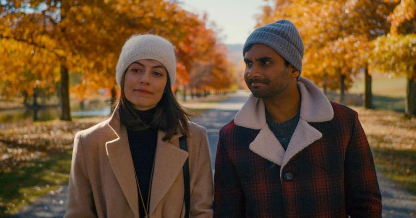 Master of None Season 3 – Reportedly In The Works!