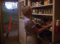 The Postman Always Rings Twice (1981) - Cinema Cats