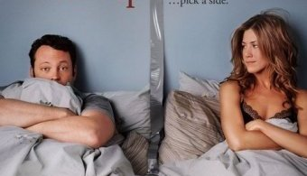 separados-pelo-casamento-poster