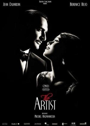 cartaz-do-filme-o-artista-1305514034901_300x420