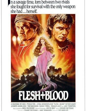 flesh_and_blood
