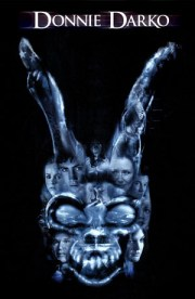 Filmes de Halloween - Donnie Darko - poster