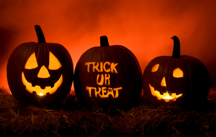 especial filmes de halloween