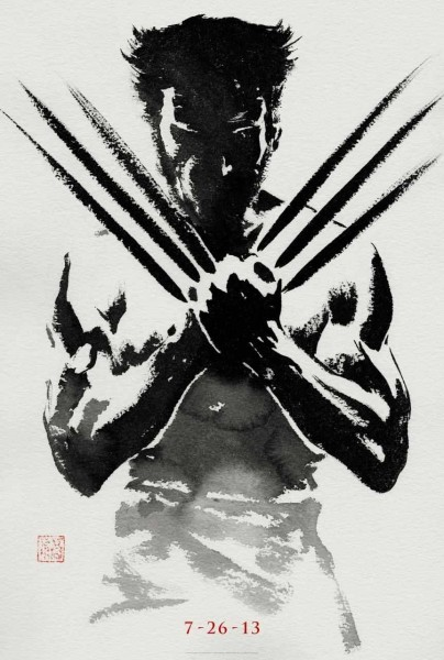 wolverine_xlg