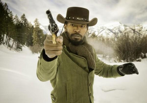 o-tempo-e-o-vento Os dez filmes mais pretensiosamente ruins lançados em 2013