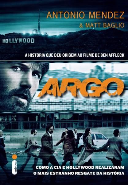 argo_capa_livr