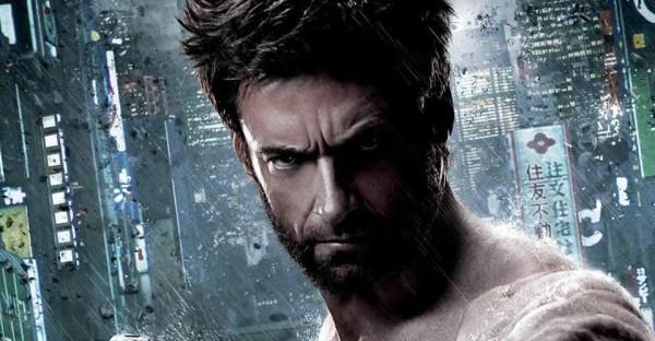wolverine-imortal-fox-marvel-cinema-3d-trailer