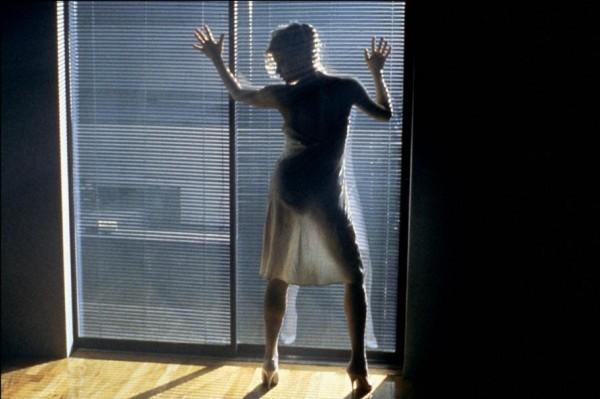 best striptease scenes