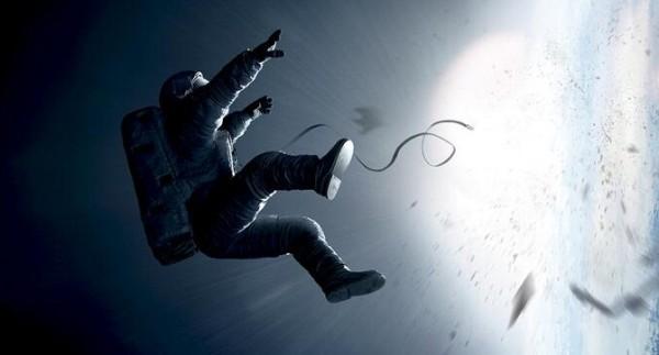 gravidade1-600x323 Sociologia de Buteco - Suicídio.