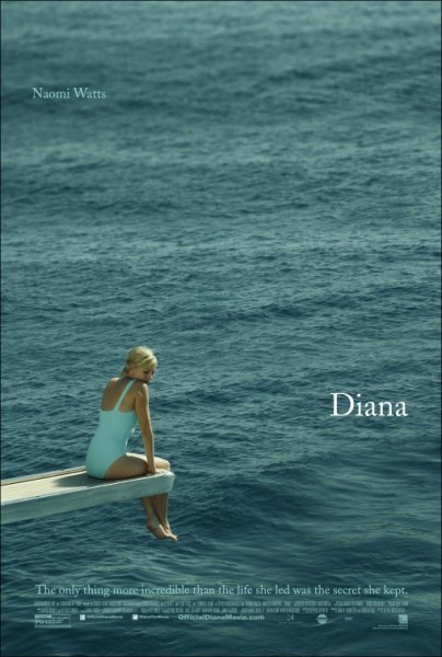 9 - Diana